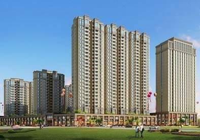 佳润·文昌国际商城