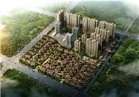 绿地国际生态城