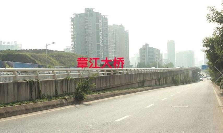 巨亿·赣南电商城配套图