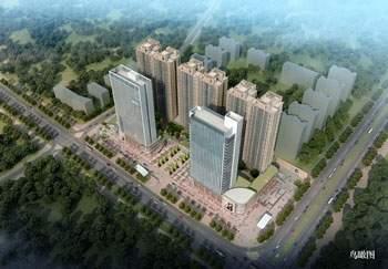新长海尚海城