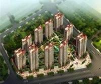 防城港富森领峰高清图
