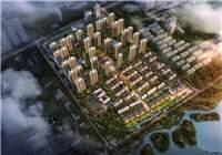 西安昌建城