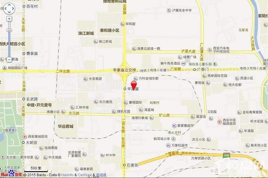 林邑位置图