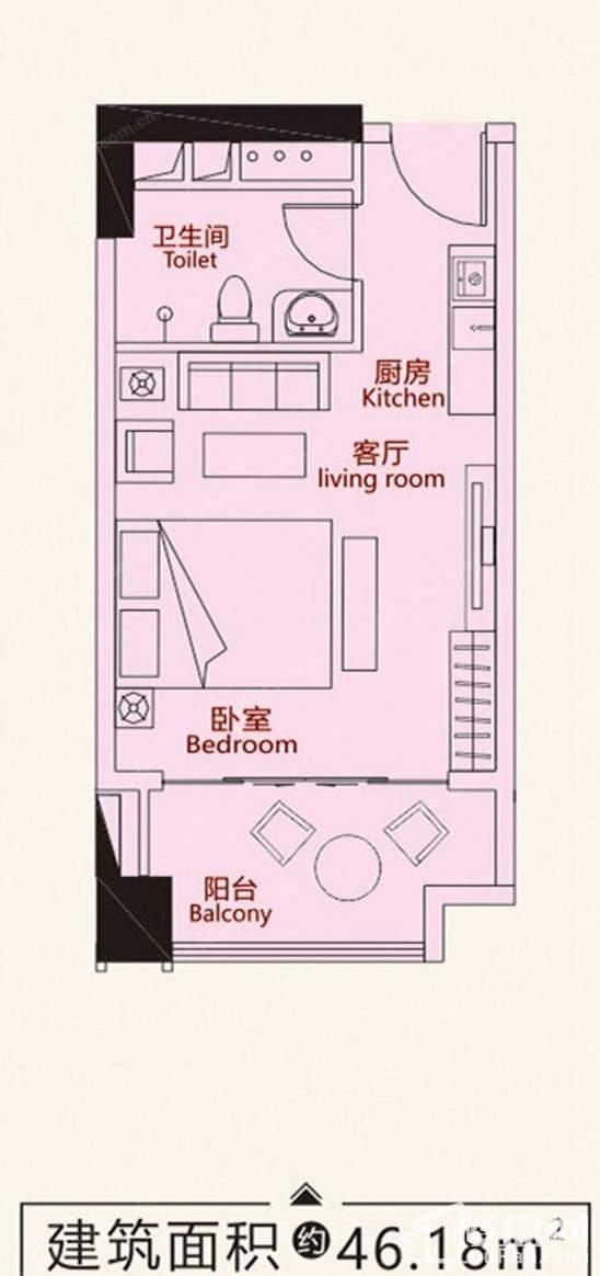 A公寓虚拟现实VR体验<a href='http://720yun.com/t/c3b25azga1g?pano_id=583195'_blank'>点击查看视频</a>