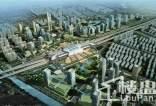 中华商务区:昆山未来CBD 精英聚集区