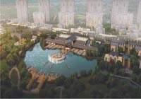 黄河龙城·半岛御境