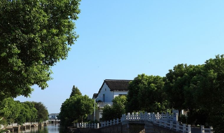 华纺易墅上海湾户型图