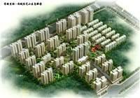 香格里拉尚城
