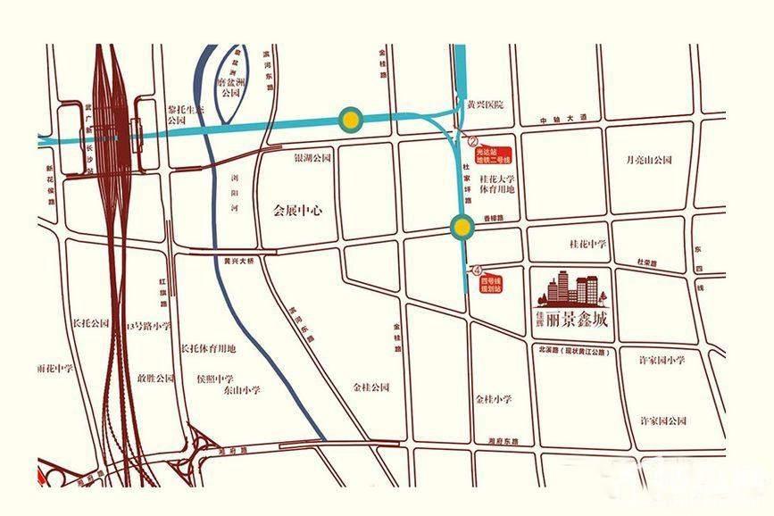 电路 电路图 电子 工程图 平面图 原理图 867_578
