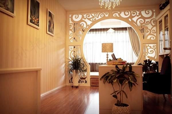 富河国际 开启住宅3.0时代