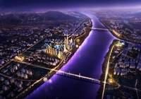 晋江万科金域滨江