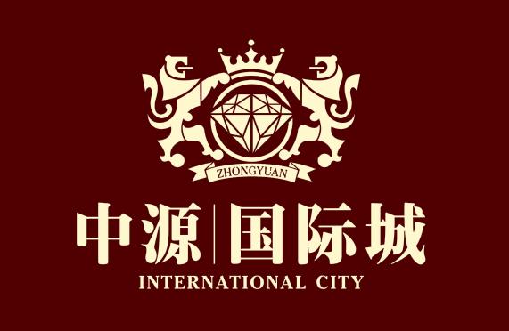 郴州奥园·中源国际城高清图