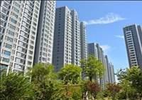 莱钢建设·东岳鑫城