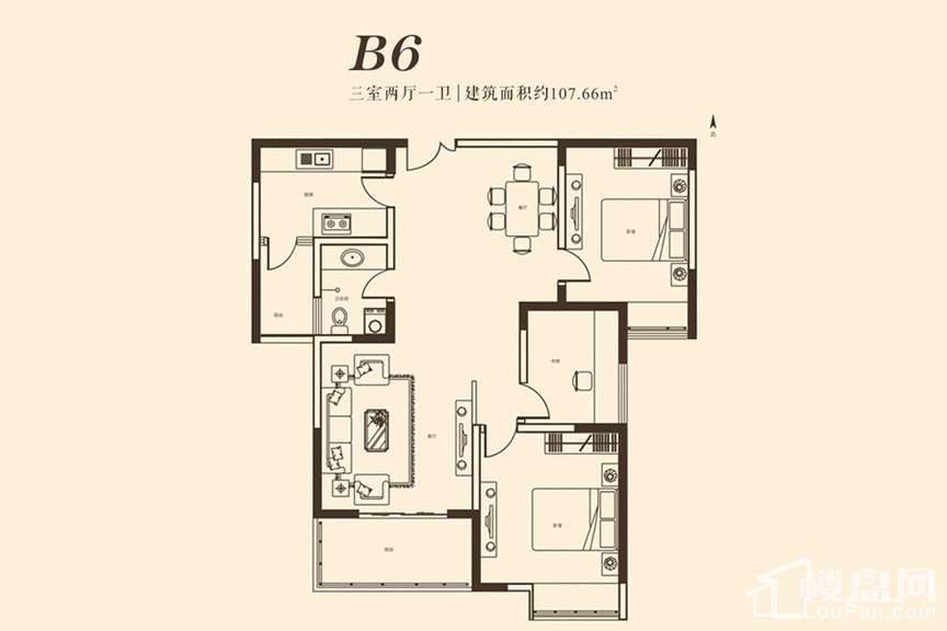 b6287s电路图