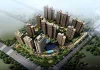 湘泰·九龙城