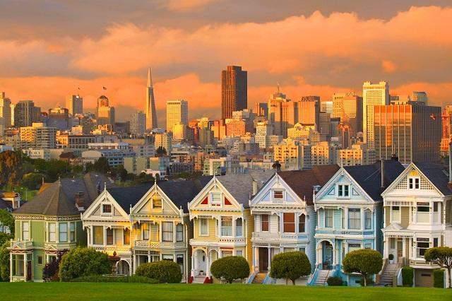 住建部专家:今年中国房地产销售量或创历史新