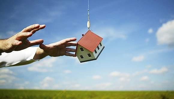 中国前三季海外并购逾1600亿美元 多家房企