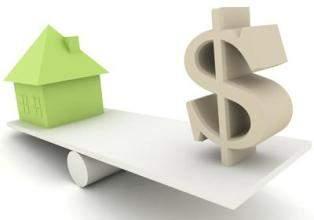 住宅成交量连跌4个月市场缺货还是行情变冷?