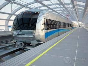 成都地铁6号线和3号线二期管网改造 部分交通有变