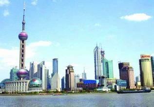 9月调控谣言被戳破 上海楼市还是火了一把