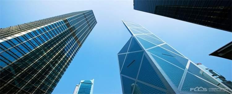 转型最成功的房地产商——新晋总统特朗普