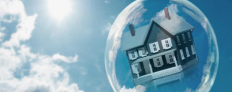 房地产市场地区冷热不均 一二线城市过热泛