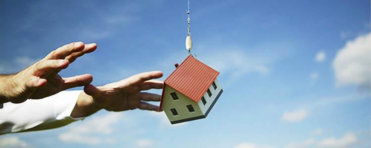 买房前做好四大准备 轻松做到买房不吃亏
