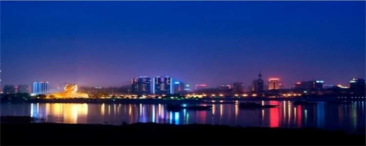 31省会城市最新房价排行 上海位列第二