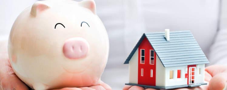 《房地产蓝皮书》: 三四线城市房贷首付或降