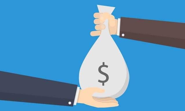 购房补贴难兑现曝制度漏洞