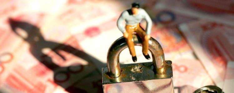 信用奖惩制度详解:这些行为会失信影响买房