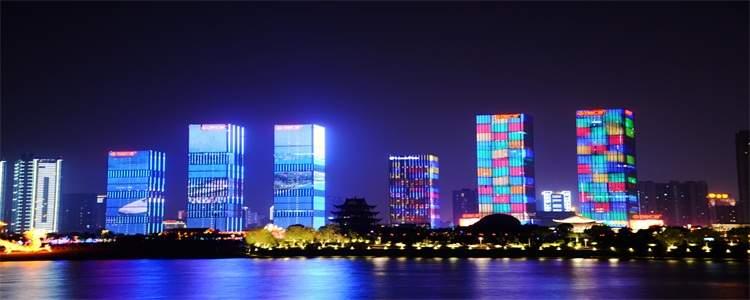 标普全球评级:未来一年中国楼市增速将放缓