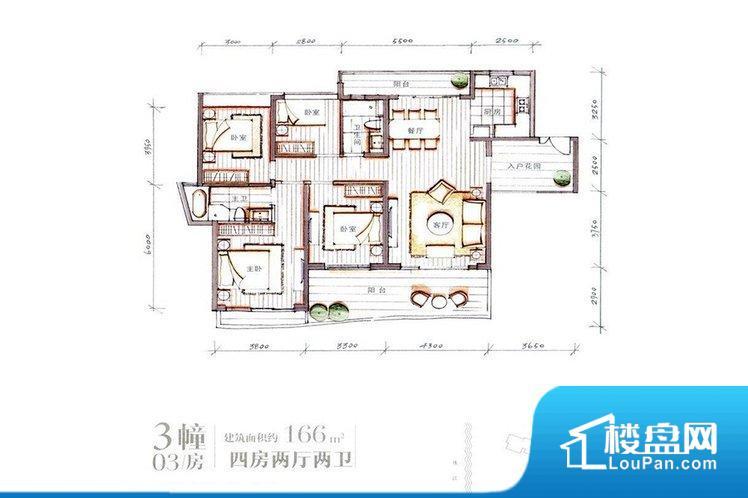 各个空间都很方正,方便后期家具的摆放。整个空间采光很好,主卧和客厅均能够保证很好的采光;并且能真正做到全明通透,整个空间空气好。厨卫等重要的使用较为频繁的空间布局合理,方便使用,并且能够保证整个空间的空气质量。客厅、卧室、卫生间和厨房等主要功能间尺寸以及比例合适,方便采光、通风,后期居住方便。公摊相对合理,一般房子公摊基本都在此范畴。日常使用基本满足。