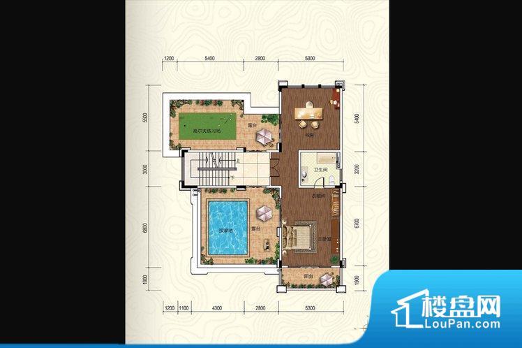 各个空间都很方正,方便后期家具的摆放。全明户型,每一个空间都带有窗户,保证后期居住时能够充分采光和透气;通透户型,保证空气能够流通起来,空气质量较好;采光较好,保证居住舒适度。厨卫等重要的使用较为频繁的空间布局合理,方便使用,并且能够保证整个空间的空气质量。厨房面积小,做饭会比较拥挤,设施的摆放也是个问题。