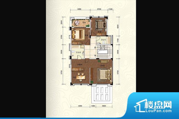 各个空间方正,后期空间利用率高。全明户型,每一个空间都带有窗户,保证后期居住时能够充分采光和透气;通透户型,保证空气能够流通起来,空气质量较好;采光较好,保证居住舒适度。厨卫等重要的使用较为频繁的空间布局合理,方便使用,并且能够保证整个空间的空气质量。厨房太小,无法正常使用,后期居住起来存在很大的不便。