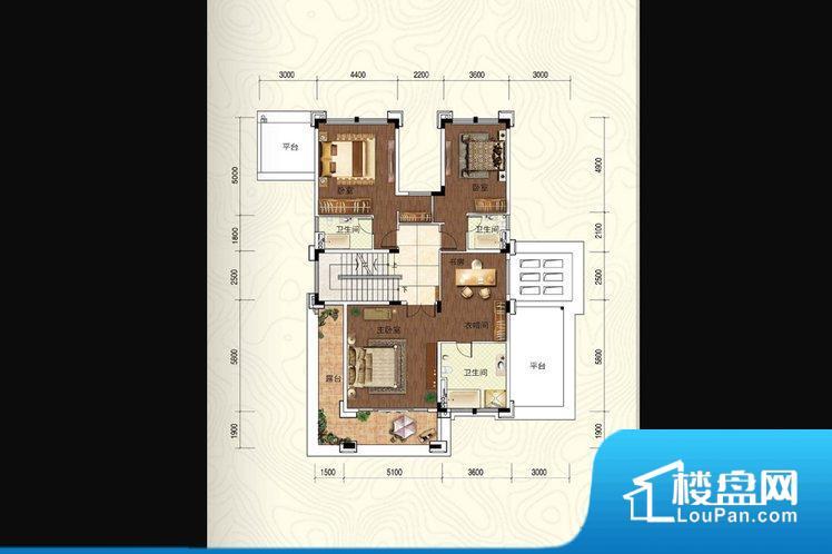 各个空间都很方正,方便后期家具的摆放。全明户型,每一个空间都带有窗户,保证后期居住时能够充分采光和透气;通透户型,保证空气能够流通起来,空气质量较好;采光较好,保证居住舒适度。厨卫等重要的使用较为频繁的空间布局合理,方便使用,并且能够保证整个空间的空气质量。卫生间太小,无法正常使用,对后期生活造成很大影响。