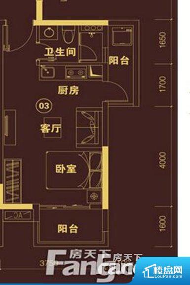 各个空间都很方正,方便后期家具的摆放。全明通透的户型,居住舒适度较高。整个空间有充足的采光,这一点对于后期居住,尤其重要。卫生间门朝向人较多的区域,导致区域空气不好,舒适度差。客厅、卧室、卫生间和厨房等主要功能间尺寸以及比例合适,方便采光、通风,后期居住方便。公摊相对合理,一般房子公摊基本都在此范畴。日常使用基本满足。