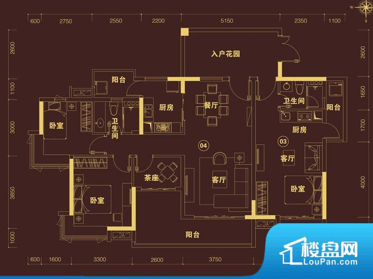 整个空间方正,拐角少,后期利用难度低,提升整个空间的利用率。全明通透的户型,居住舒适度较高。整个空间有充足的采光,这一点对于后期居住,尤其重要。卫生间朝向卧室,产生的气味对卧室有影响。客厅、卧室、卫生间和厨房等主要功能间尺寸以及比例合适,方便采光、通风,后期居住方便。公摊相对合理,一般房子公摊基本都在此范畴。日常使用基本满足。