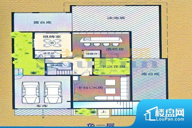 各个空间方正,后期空间利用率高。整个空间采光很好,主卧和客厅均能够保证很好的采光;并且能真正做到全明通透,整个空间空气好。整个户型空间布局合理,真正做到了干湿分离、动静分离,方便后期生活。客厅、卧室、卫生间和厨房等主要功能间尺寸以及比例合适,方便采光、通风,后期居住方便。公摊相对合理,一般房子公摊基本都在此范畴。日常使用基本满足。