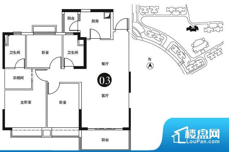整个空间方正,拐角少,后期利用难度低,提升整个空间的利用率。全明通透的户型,居住舒适度较高。整个空间有充足的采光,这一点对于后期居住,尤其重要。卧室位置合理,能够保证足够安静,客厅的声音不会影响卧室的休息;卫生间位置合理,使用起来动线比较合理;厨房位于门口,方便使用和油烟的排出。卧室作为较为重要的休息空间,尺寸合适,有利于主人更好的休息;客厅作为重要的会客空间,尺寸合适,能够保证主人会客需求。卫生