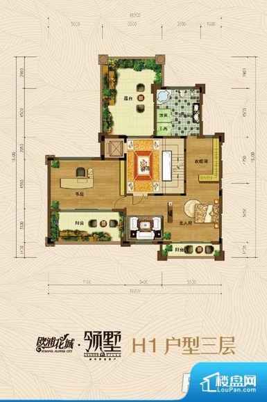 整个空间方正,拐角少,后期利用难度低,提升整个空间的利用率。整个空间采光很好,主卧和客厅均能够保证很好的采光;并且能真正做到全明通透,整个空间空气好。厨卫等重要的使用较为频繁的空间布局合理,方便使用,并且能够保证整个空间的空气质量。客厅、卧室、卫生间和厨房等主要功能间尺寸以及比例合适,方便采光、通风,后期居住方便。公摊高于15%且低于25%,整体得房率不算太高。