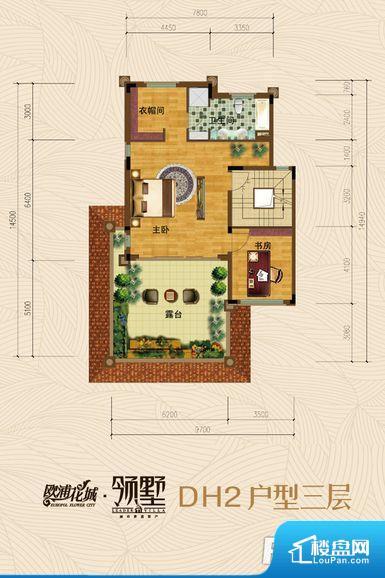 各个空间都很方正,方便后期家具的摆放。整个空间采光很好,主卧和客厅均能够保证很好的采光;并且能真正做到全明通透,整个空间空气好。整个户型空间布局合理,真正做到了干湿分离、动静分离,方便后期生活。各个功能区间面积大小都比较合理,后期使用起来比较方便,居住舒适度高。公摊高于15%且低于25%,整体得房率不算太高。