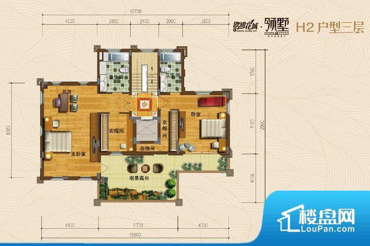 各个空间都很方正,方便后期家具的摆放。整个空间采光很好,主卧和客厅均能够保证很好的采光;并且能真正做到全明通透,整个空间空气好。卧室位置合理,能够保证足够安静,客厅的声音不会影响卧室的休息;卫生间位置合理,使用起来动线比较合理;厨房位于门口,方便使用和油烟的排出。各个功能区间面积大小都比较合理,后期使用起来比较方便,居住舒适度高。公摊相对合理,一般房子公摊基本都在此范畴。日常使用基本满足。