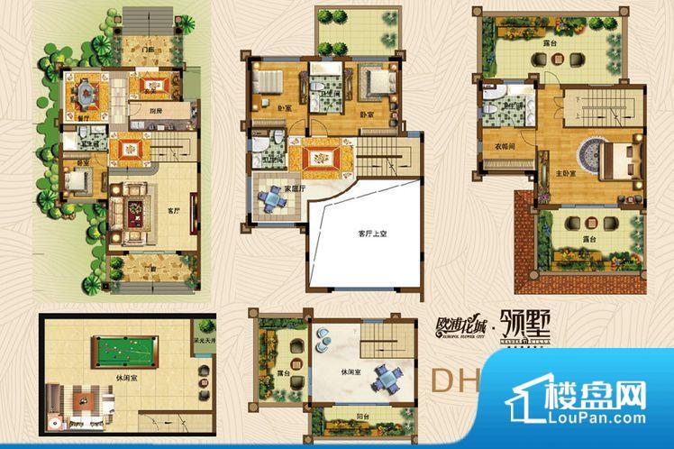 各个空间方正,后期空间利用率高。全明通透的户型,居住舒适度较高。整个空间有充足的采光,这一点对于后期居住,尤其重要。整个户型空间布局合理,真正做到了干湿分离、动静分离,方便后期生活。客厅、卧室、卫生间和厨房等主要功能间尺寸以及比例合适,方便采光、通风,后期居住方便。