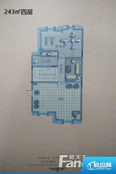 各个空间都很方正,方便后期家具的摆放。全明通透的户型,居住舒适度较高。整个空间有充足的采光,这一点对于后期居住,尤其重要。厨卫等重要的使用较为频繁的空间布局合理,方便使用,并且能够保证整个空间的空气质量。客厅、卧室、卫生间和厨房等主要功能间尺寸以及比例合适,方便采光、通风,后期居住方便。公摊低于15%,得房率高;但是由于公摊太低,小区内基本设施可能很难保证。