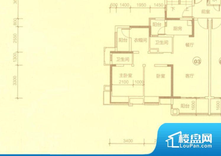 各个空间方正,后期空间利用率高。卫生间如没有窗子,可加管道通风,但是相对来说卫生间有窗户是好的情况,利于排湿,不会使湿气进到室内。厨卫等重要的使用较为频繁的空间布局合理,方便使用,并且能够保证整个空间的空气质量。卧室作为较为重要的休息空间,尺寸合适,有利于主人更好的休息;客厅作为重要的会客空间,尺寸合适,能够保证主人会客需求。卫生间和厨房作为重要的功能区间,尺寸合适,能够很好的满足主人生活需求。公