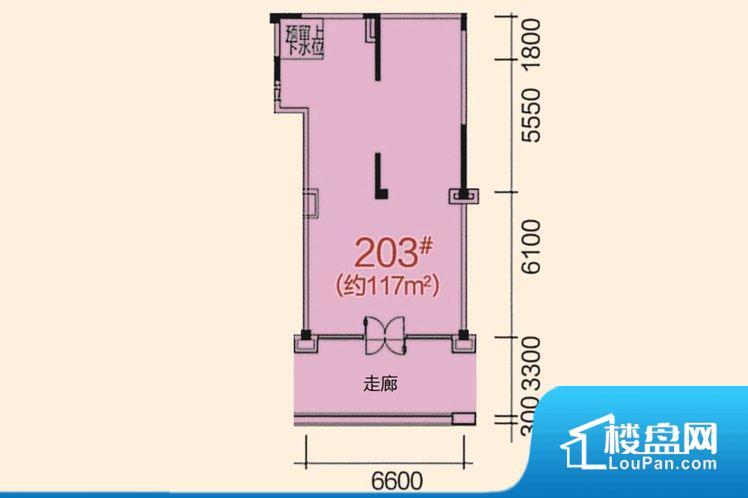 各个空间方正,后期空间利用率高。整个空间采光很好,主卧和客厅均能够保证很好的采光;并且能真正做到全明通透,整个空间空气好。整个户型空间布局合理,真正做到了干湿分离、动静分离,方便后期生活。各个功能区间面积大小都比较合理,后期使用起来比较方便,居住舒适度高。公摊低于15%,得房率高;但是由于公摊太低,小区内基本设施可能很难保证。