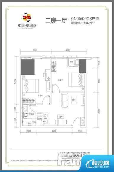 各个空间方正,后期空间利用率高。不通风,南方会非常潮湿,特别是在雨季。而北方干燥会加重干燥的情况。整个户型空间布局合理,真正做到了干湿分离、动静分离,方便后期生活。客厅、卧室、卫生间和厨房等主要功能间尺寸以及比例合适,方便采光、通风,后期居住方便。公摊相对合理,一般房子公摊基本都在此范畴。日常使用基本满足。