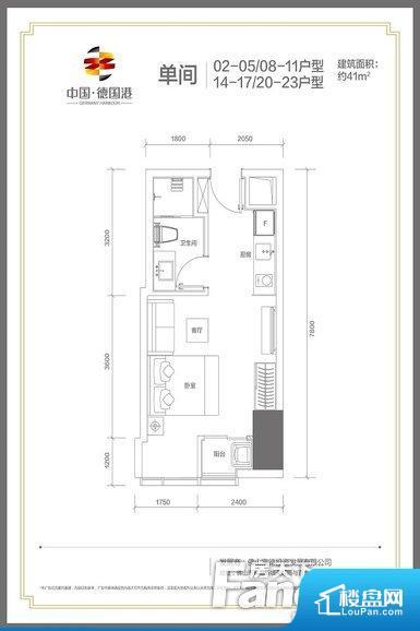 整个空间方正,拐角少,后期利用难度低,提升整个空间的利用率。整个空间不够通透,不利于空气流通,尤其是夏天会比较热。卧室位置合理,能够保证足够安静,客厅的声音不会影响卧室的休息;卫生间位置合理,使用起来动线比较合理;厨房位于门口,方便使用和油烟的排出。卧室作为较为重要的休息空间,尺寸合适,有利于主人更好的休息;客厅作为重要的会客空间,尺寸合适,能够保证主人会客需求。卫生间和厨房作为重要的功能区间,尺