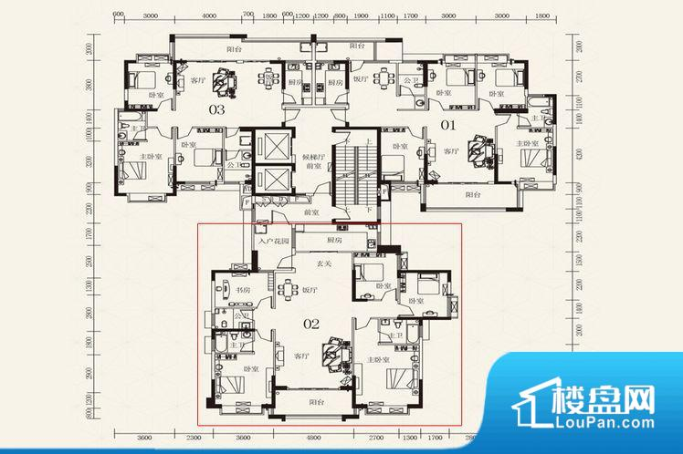 整个空间方正,拐角少,后期利用难度低,提升整个空间的利用率。全明户型,每一个空间都带有窗户,保证后期居住时能够充分采光和透气;通透户型,保证空气能够流通起来,空气质量较好;采光较好,保证居住舒适度。卧室位置合理,能够保证足够安静,客厅的声音不会影响卧室的休息;卫生间位置合理,使用起来动线比较合理;厨房位于门口,方便使用和油烟的排出。客厅、卧室、卫生间和厨房等主要功能间尺寸以及比例合适,方便采光、通